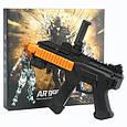 Автомат виртуальной реальности AR Game Gun, пистолет DZ-822, виртуальная реальность, автомат для смартфона, фото 10