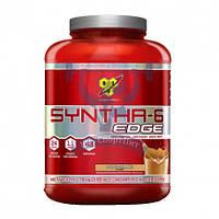 Протеин BSN Syntha-6 Edge 1.75кг