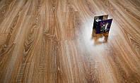 Пол Tower Floor Exclusiv Дуб Капри 8029
