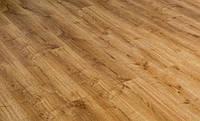 Пол Tower Floor Exclusiv Дуб Дублин 89726