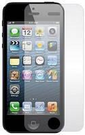 Пленка для экрана MyScreen iPhone 5/5S/5C antiReflex