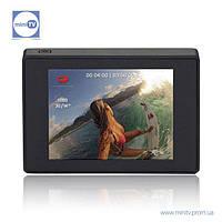 Дисплей сенсорный LCD Touch BacPac для экшн камер GoPro