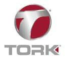 Ліхтар задній протитуманний Megane правий TORK TRK1137 265600010R