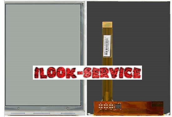 Матрица/Экран/Дисплей ED060SCT Pocketbook Basic 3