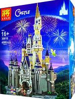 LEGO Exclusive З LEGO Exclusive Замок Дисней (Артикул: 71040амок Дисней (Артикул: 71040)
