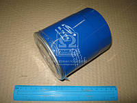 Фильтр масляный TOYOTA CAMRY(XV10) 91-96 (пр-во PARTS-MALL) PBF-011