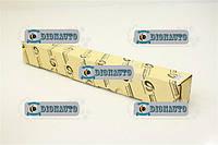 Вал распределительный Ланос 1.5 8V Guanshun (распредвал) Chevrolet Lanos (96182964)