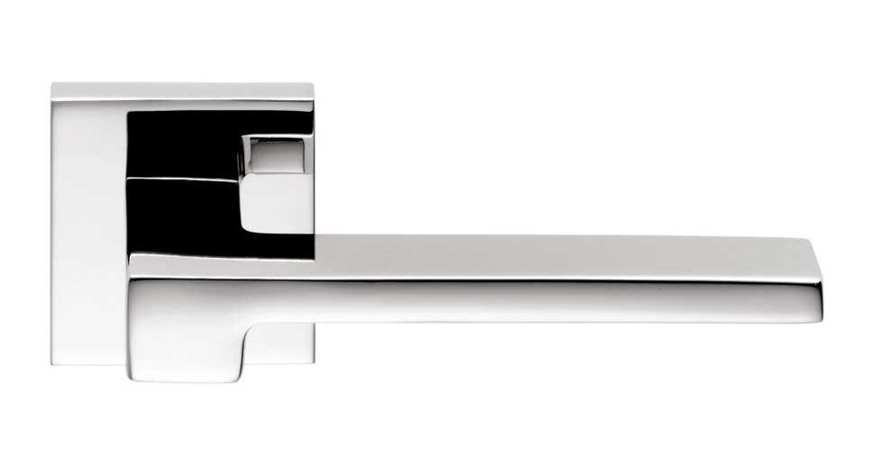 Ручка Colombo ZELDA MM 11 (6 мм)  хром