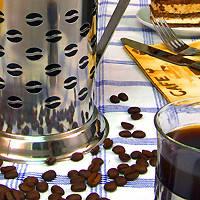 """Серия """"Coffee Bean"""""""