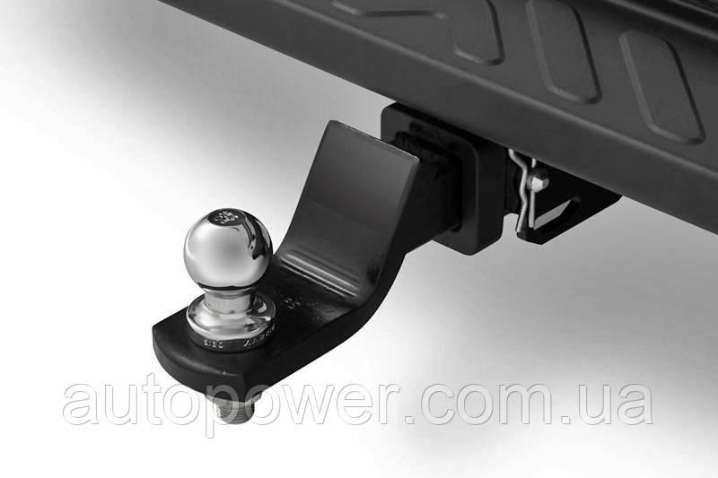 Фаркоп Lexus GX 03-13, 13-