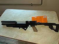 Карабин  Stels-Z  7.62 компакт, с откидным прикладом, фото 1