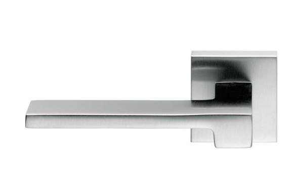 Ручка Colombo ZELDA MM 11  матовый хром