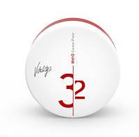 Vitality's We-Ho Creator Paste 3/2 Паста для четкого моделирования укладки, 75 мл