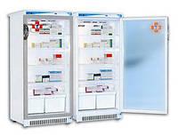 Ремонт медицинского холодильного оборудования!
