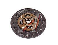 Ведомый диск сцепления CHEVROLET Matiz 1.0 Petrol 1/2005->2/2011 (пр-во Valeo) 803686