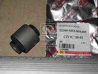 Сайлентблок рычага HONDA CIVIC задн. (пр-во RBI) O252880