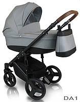 Дитяча коляска 2 в 1 Bexa D'Angela
