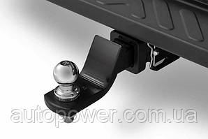Фаркоп на Volkswagen Amarok 2010-