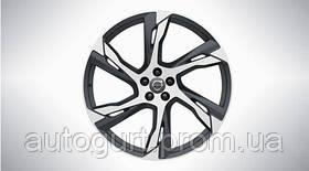 Комплект колес в сборе