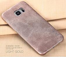 Чехол X-Level для Samsung Galaxy S6 Edge Plus G928