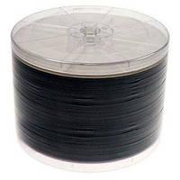Диски CMC Magnetics DVD+R 8,5 GB 8x Double layer, Full-face inkjet printable white glossy, Bulk/50