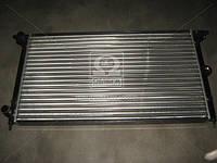 Радиатор SHARAN/GALAXI 19TDI 95-00 (Van Wezel) 58002134