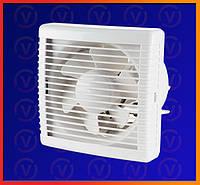 Бытовой канальный вентилятор Домовент ВВР, D = 180мм