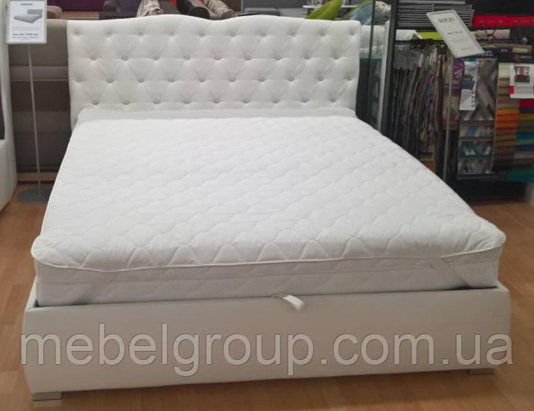 Кровать Марракеш 180*200 с механизмом