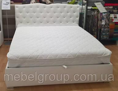 Ліжко Марракеш 180*200, з механізмом