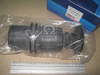 Пыльник амортизатора HONDA CIVIC передн. (пр-во RBI) O14201F0