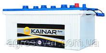 Аккумулятор KAINAR (КАЙНАР) 6СТ 230А (230Ah)