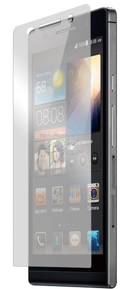 Пленка для экрана MyScreen Lenovo A516 antiReflex