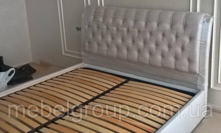 Кровать Гранада 140*200 с механизмом, фото 2