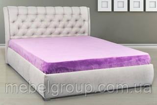 Кровать Гранада 140*200 с механизмом, фото 3