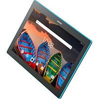 Планшет Lenovo Tab 10 X103F (ZA1U0008UA) Black