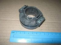 Подшипник выжимной MITSUBISHI Pajero 2.8 Diesel 6/1994->2/1998 (пр-во Valeo) 804096