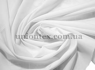 Ткань супер- софт белый