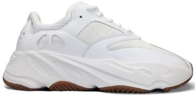 08acc13ff3782 Кроссовки Adidas Yeezy Boost 700 Wave Runner White Gum - City-Sport -  интернет магазин