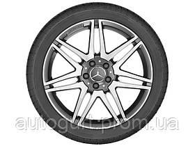 Диск колесный AMG R19