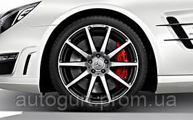 Диск колесный AMG R20