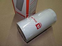 Фильтр топл. DAF, IVECO (TRUCK), КамАЗ Евро-3 дв.CUMMINS 3,8  FF5485