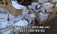 Прием, переработка (утилизация) и вывоз офисной бумаги (макулатуры) в Киеве