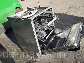 Посудомоечная машина AEG FAVORIT F 44010 VI 60см
