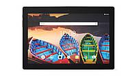 Планшет Lenovo Tab 3 Business X70F (ZA0X0007UA) Black