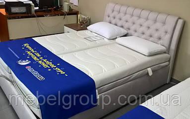 Ліжко Гранада 180*200, з механізмом