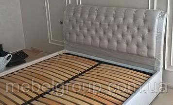 Кровать Гранада 180*200 с механизмом, фото 2