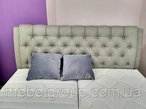 Кровать Гранада 180*200 с механизмом, фото 3
