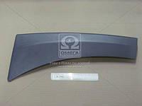 Элемент ступеньки R 55 cm MAN (пр-во Lamiro) 2311-9