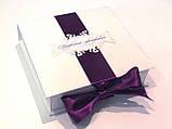 Подарочный сертификат 1000 гривен LA BEAUTY Studio (бумажный или электронный), фото 2