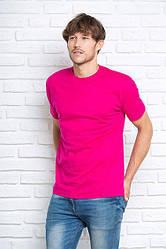 Мужская футболка JHK REGULAR T-SHIRT разные цвета
